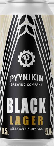 Pivo, cervesa, beer, bier - Page 7 Black-lager-t%C3%B6lkki