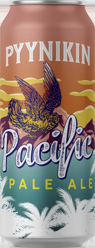 CERVEZA - Página 17 Pacific-can